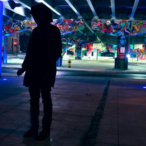 SL.Y's avatar