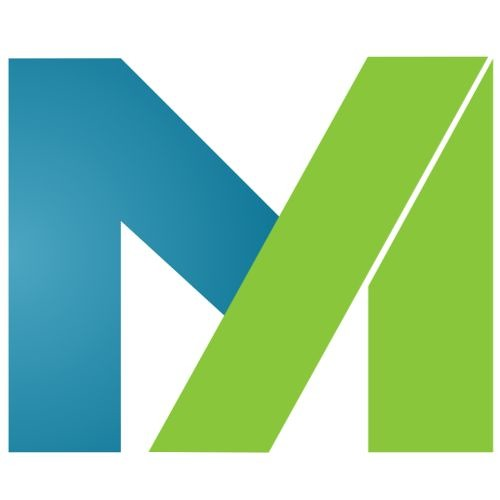Iglesia Metro Atlanta's avatar