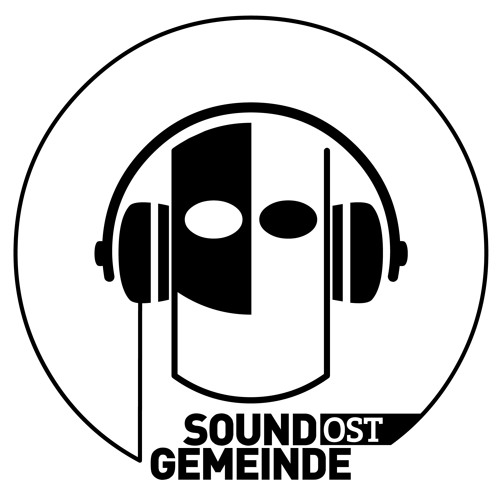 SoundGemeinde Ost's avatar