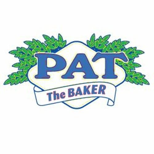 pat the baker's avatar
