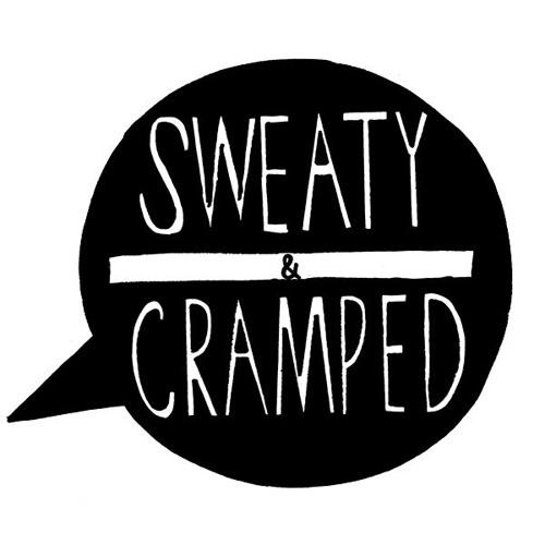 Sweaty & Cramped's avatar