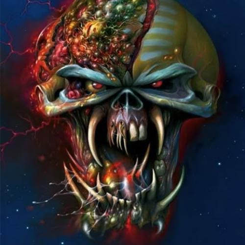 LeifTheHead's avatar