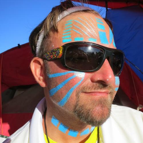 David Prolific's avatar