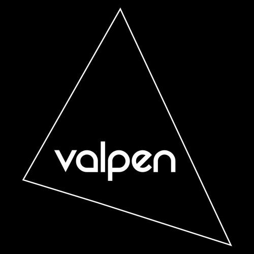 VAlpen's avatar