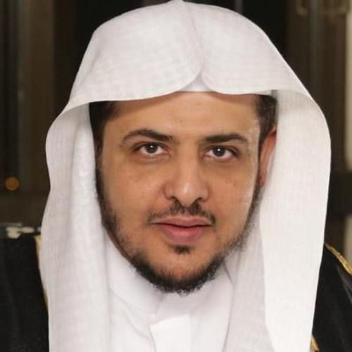 الشيخ أ.د خالد المصلح's avatar