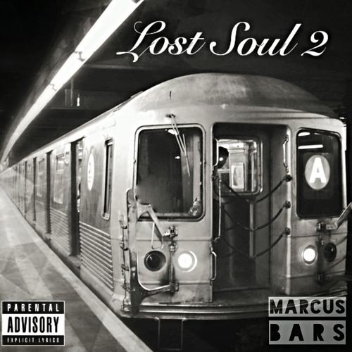 Marcus Bars's avatar