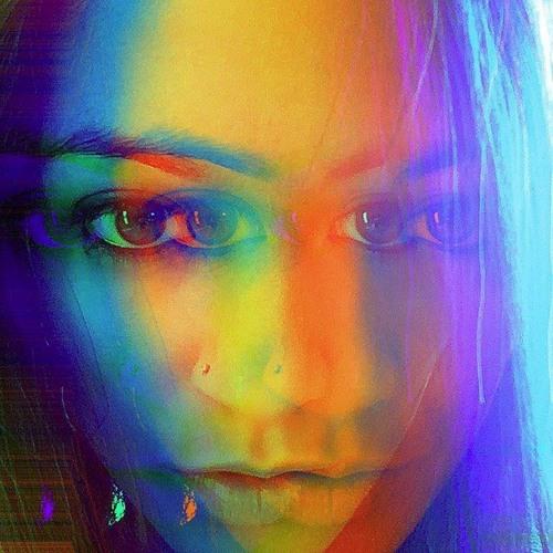 Tupperware_EDM's avatar