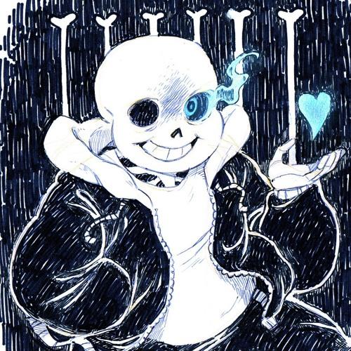 Subla15's avatar