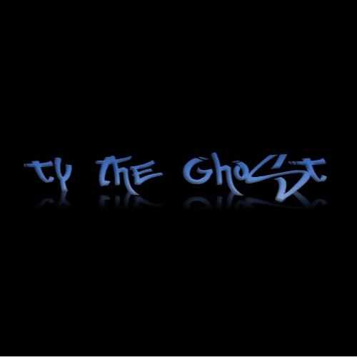 Ty the GHOST's avatar