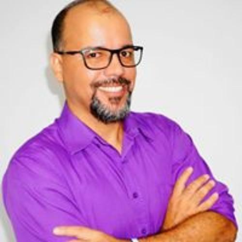 Jefferson Ferreira's avatar
