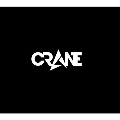 Crane's avatar