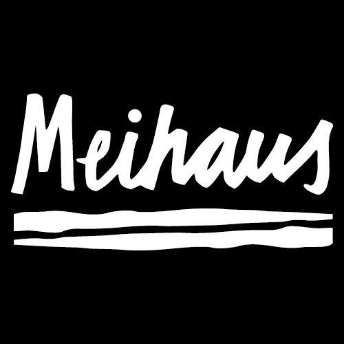 Meihaus's avatar