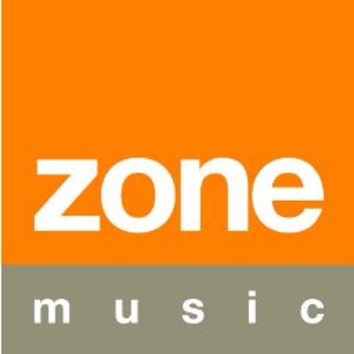 Zone Music ltd.'s avatar