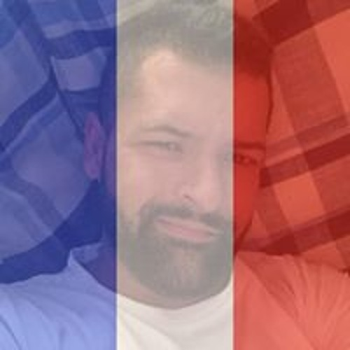 Marquinhos Silva's avatar