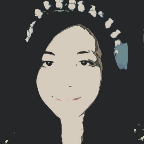 Septinurula's avatar