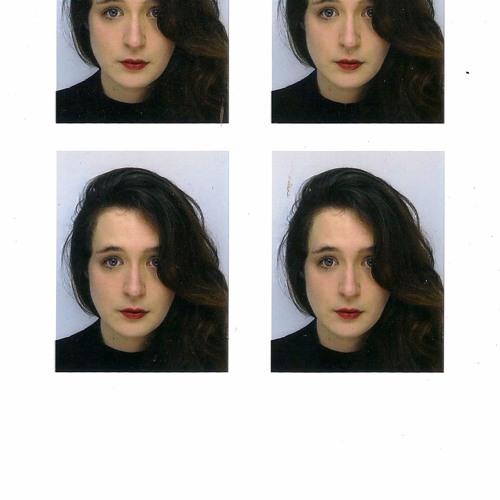 Laura 2bard's avatar