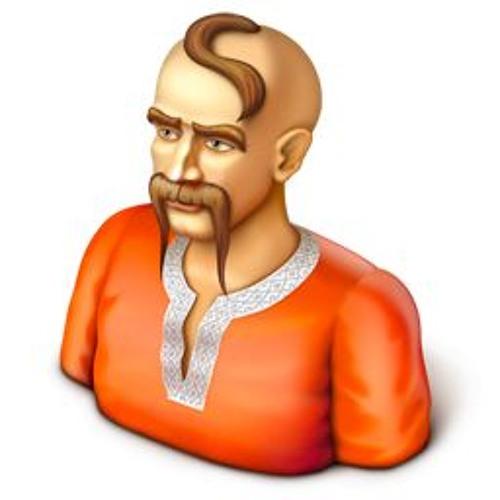 pana'pena's avatar