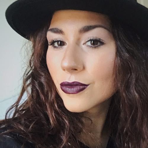 jess_aml's avatar