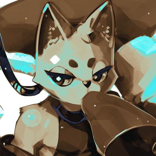 mokatopia's avatar