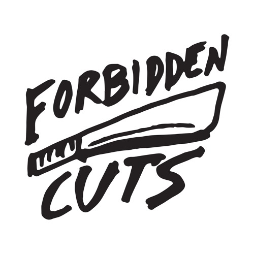 Forbidden Cuts's avatar