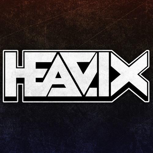 HEAVIX's avatar