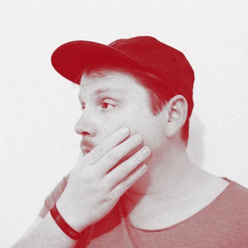 Daniel Nitsch's avatar