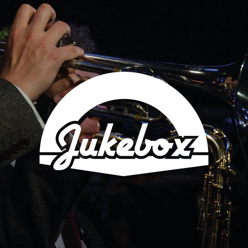 Jukebox Band's avatar