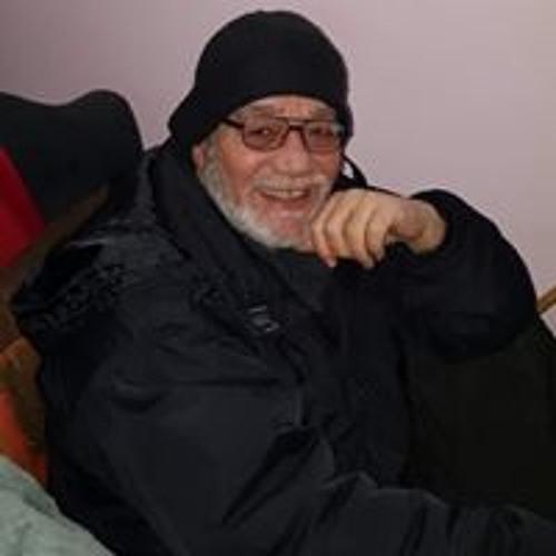 علي ابويوسف's avatar