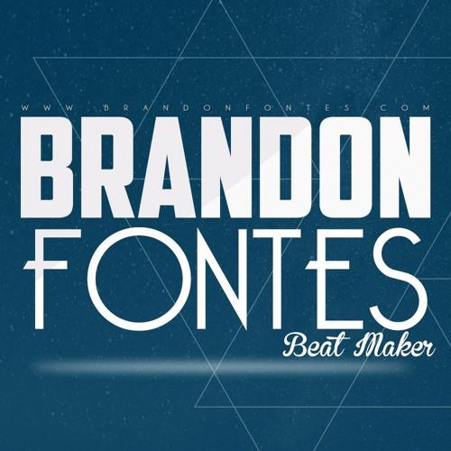 Brandon Fontes's avatar