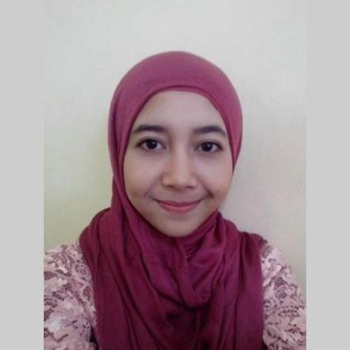anniswulan's avatar