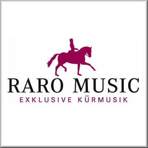 raromusic's avatar