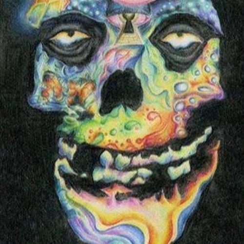 SerotoninStorm's avatar