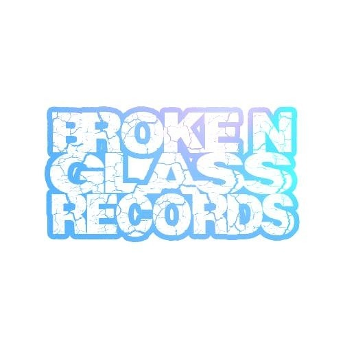 Broke N Glass Records's avatar