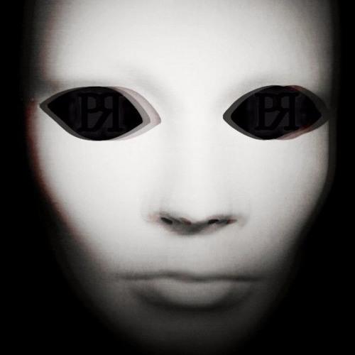 ParanoiR's avatar