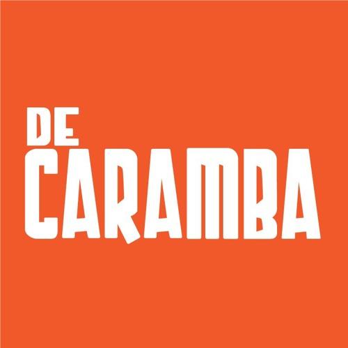 De Caramba's avatar