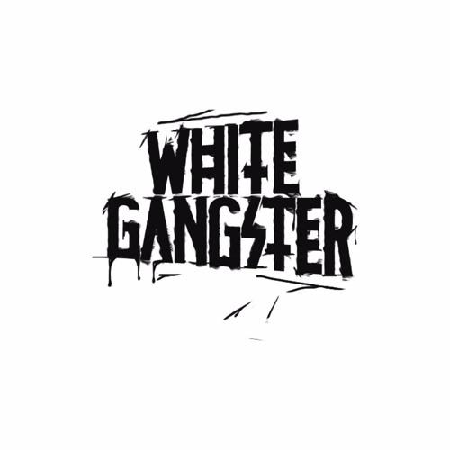 White Gangster & MiloMilo - Badman (Original Mix)