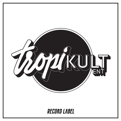 TropiKult's avatar