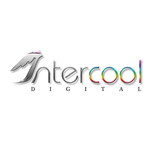 Intercool Digital's avatar