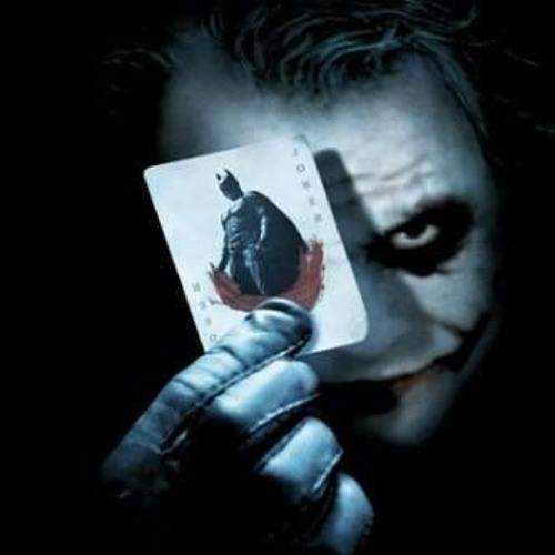 joker 38's avatar