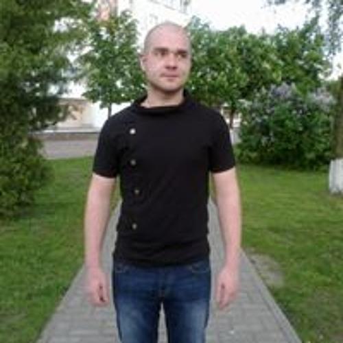 Konstantin  Shirshov's avatar