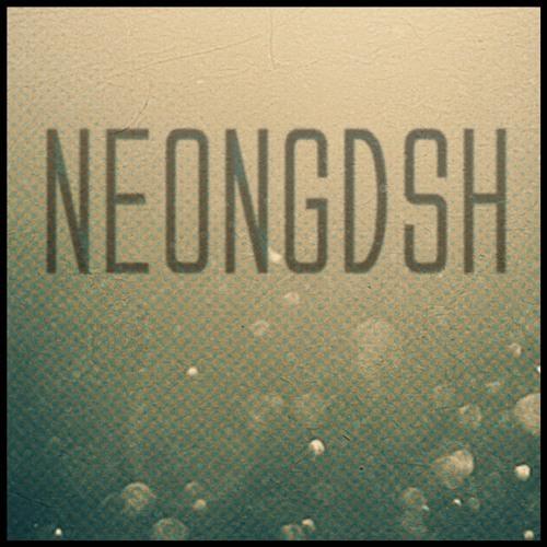 NEONGDSH's avatar