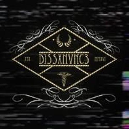 Dissonance Records.'s avatar