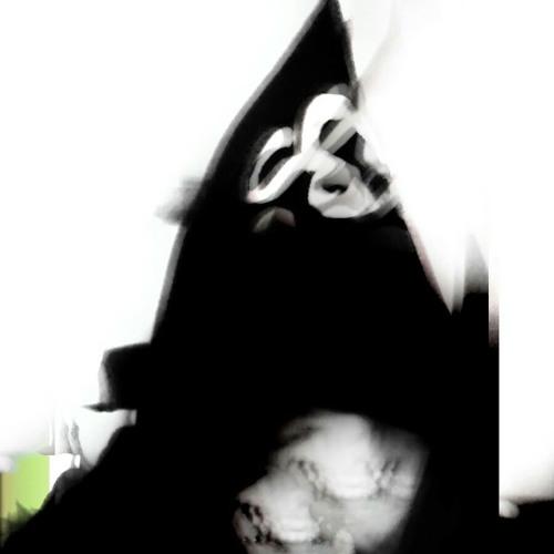 Maze von Freistampfen's avatar