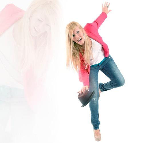Anita Krenn's avatar