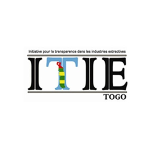 ITIE-Togo's avatar