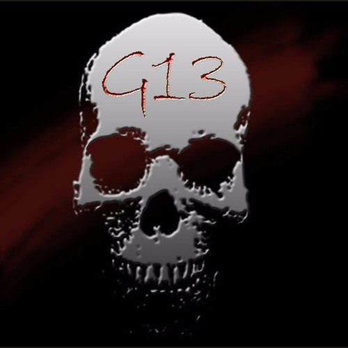 G13 Records's avatar