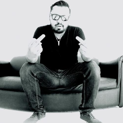 NES CORTEZ*'s avatar