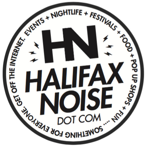 halifax noise's avatar