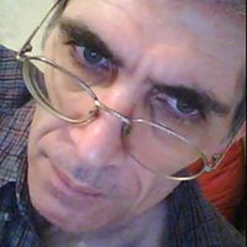 Azarian Karen's avatar
