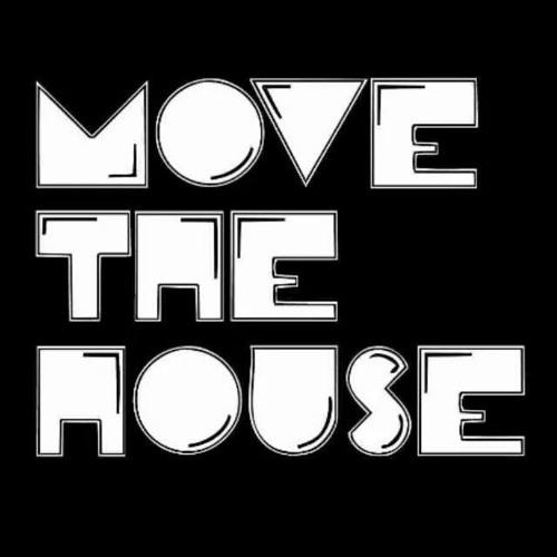 MOVE THE HOUSE's avatar